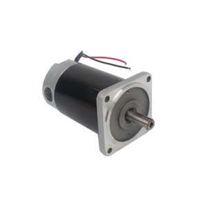 china 80mm 12v dc motor low rpm high speed high torque 100kg electric dc motor