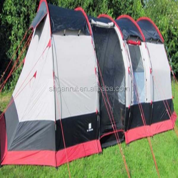 Hot sale high quality low price all kinds of Best waterproof family Big pack outdoor north & Buy Cheap China pole camping tent Products Find China pole ...