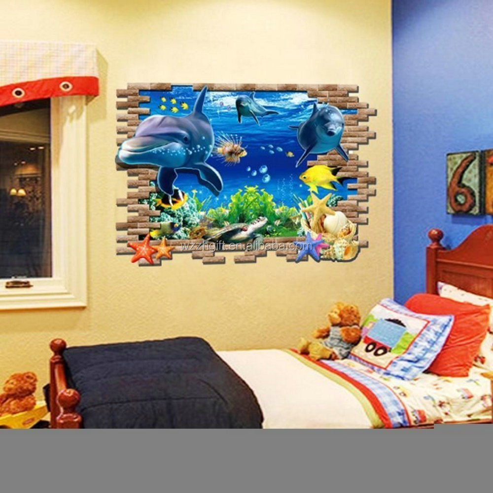 Wall Mural Art, Wall Mural Art Suppliers and Manufacturers at ...