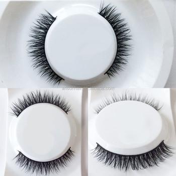 d97cf3b7f08 custom best beauty siberian mink lashes eyelash extensions wholesale,  korean eyelash extensions, private label