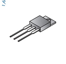 Electronics <span class=keywords><strong>mosfet</strong></span> <span class=keywords><strong>IRFZ44N</strong></span> N channel 게르마늄이 포함되어 transistor 49A