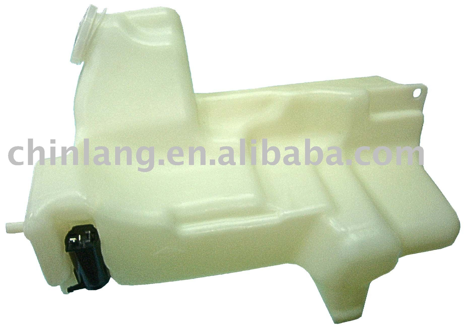 Windshield Washer/ Washer Tank/ Washer Reservoir For TOYOTA DYNA 102 103 96' 24V
