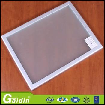 Diy Extruded Aluminium Frame For Kitchen Cabinet - Buy Aluminum Frame,Extruded Aluminum Frame,Diy Aluminium Frame Product on Alibaba.com