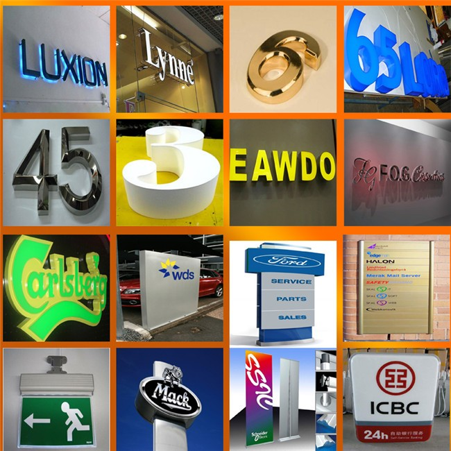 Plastic vacuum forming outdoor light box signs buy outdoor light plastic vacuum forming outdoor light box signs workwithnaturefo