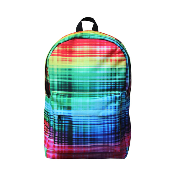 Fashion Printing Impact School Bag Latest Bags For Boys One Direction