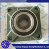 Alibaba china supplier pillow block bearing UCF208 with best price