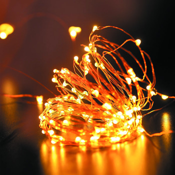 check out 0e2cf a74b6 8 Modes 10m 20m 100 200 Led Dimmable String Fairy Light For Wedding  Christmas Party Holiday Light - Buy Led String Lights,Led Indoor Lights ...