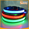 unique products to sell 2016 TZ-PET5200 best selling lighted led dog collar