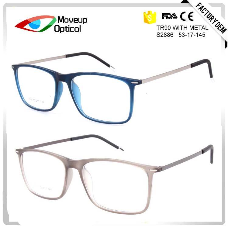 c7cef3bb38c China fashion specs frames wholesale 🇨🇳 - Alibaba