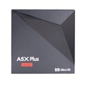 Android 7.0 tv box A5X Plus RK3228 1GB/8GB android tv box IPTV Box