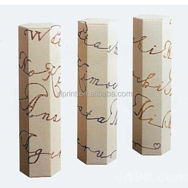 Cardboard Round Cylinder Wine Gift Box For Promotional Gift Buy Cardboard Round Box Paper Cylinder Box For Gift Wine Gift Box Product On Alibaba Com
