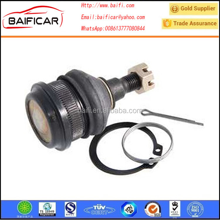 Front Upper For HYUNDAI TUCSON JM *OEM QUALITY* Suspension Ball Joint