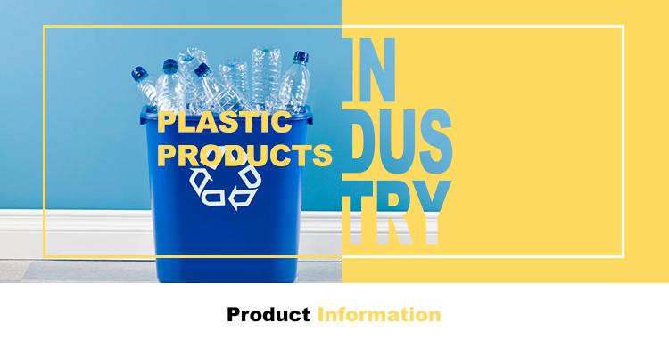 Foldable 1200*1000mm के लिए गोदाम बड़ा भंडारण कंटेनर बंधनेवाला प्लास्टिक फूस बॉक्स बिक्री