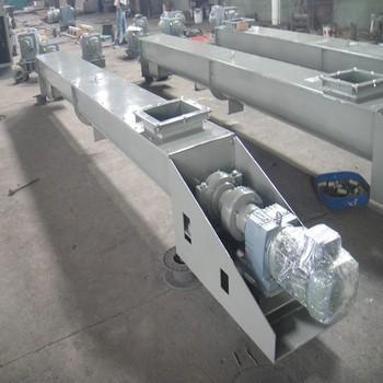 Hot Sale Grain Auger Screw Conveyor - Buy Grain Auger Screw Conveyor,Grain  Auger Screw Conveyor,Grain Auger Screw Conveyor Product on Alibaba com