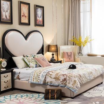 Foshan Furniture Shop Online Supply Nills Furniture Design Bedroom  Furniture Sets - Buy Bedroom Furniture Sets,Foshan Furniture Shop  Online,Nills ...
