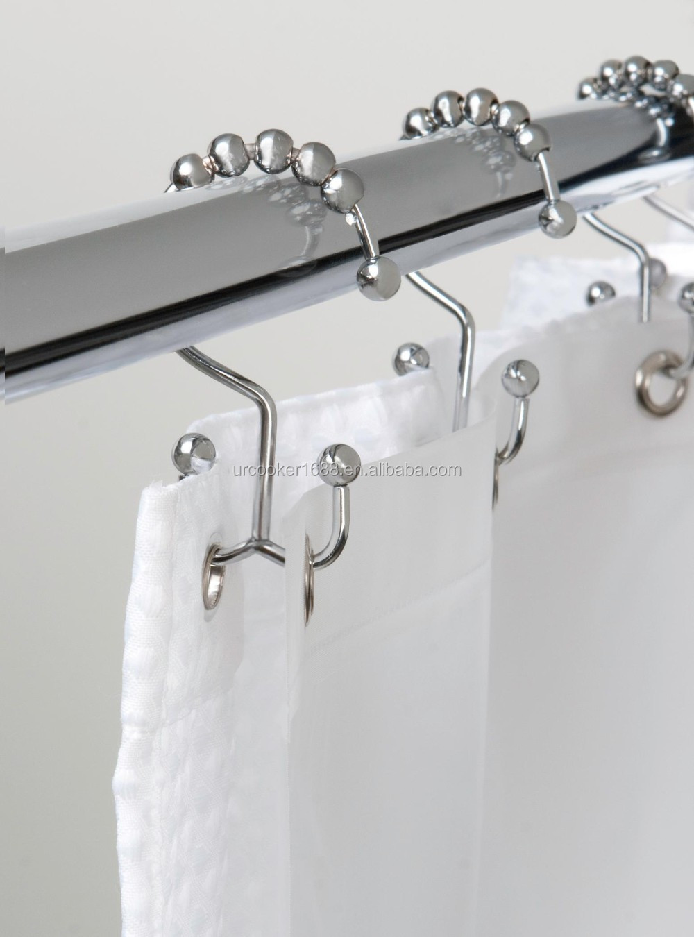 Curtains For Big Kitchen Windows Rust Proof Shower Curtai