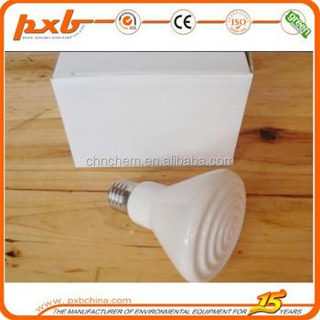 Ceramic Heating Lamp 200w 800w Far Infrared Ceramic