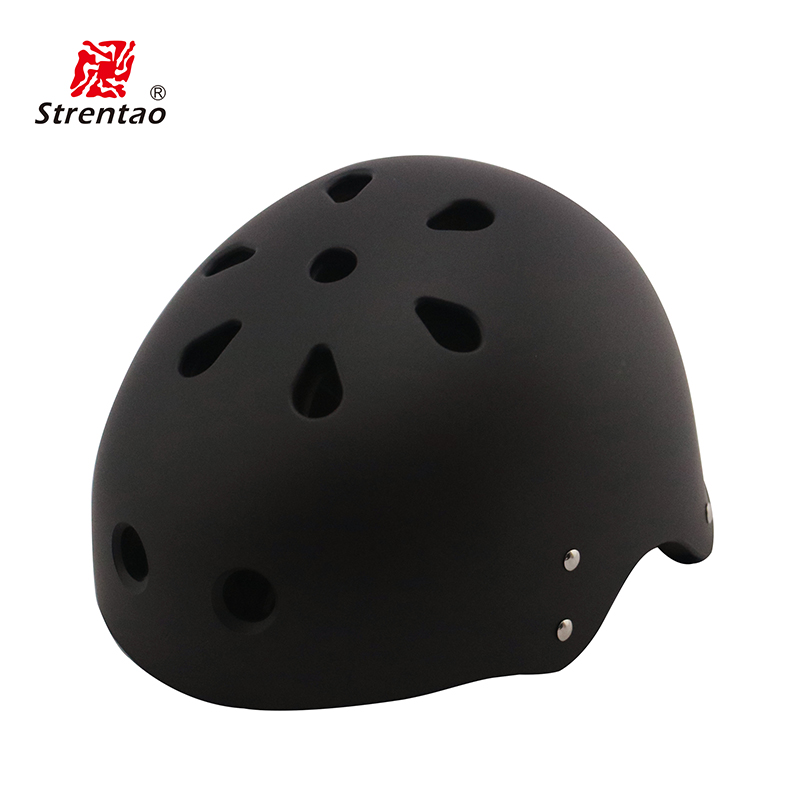 New model water sports helmet, kayak helmet for high-quality