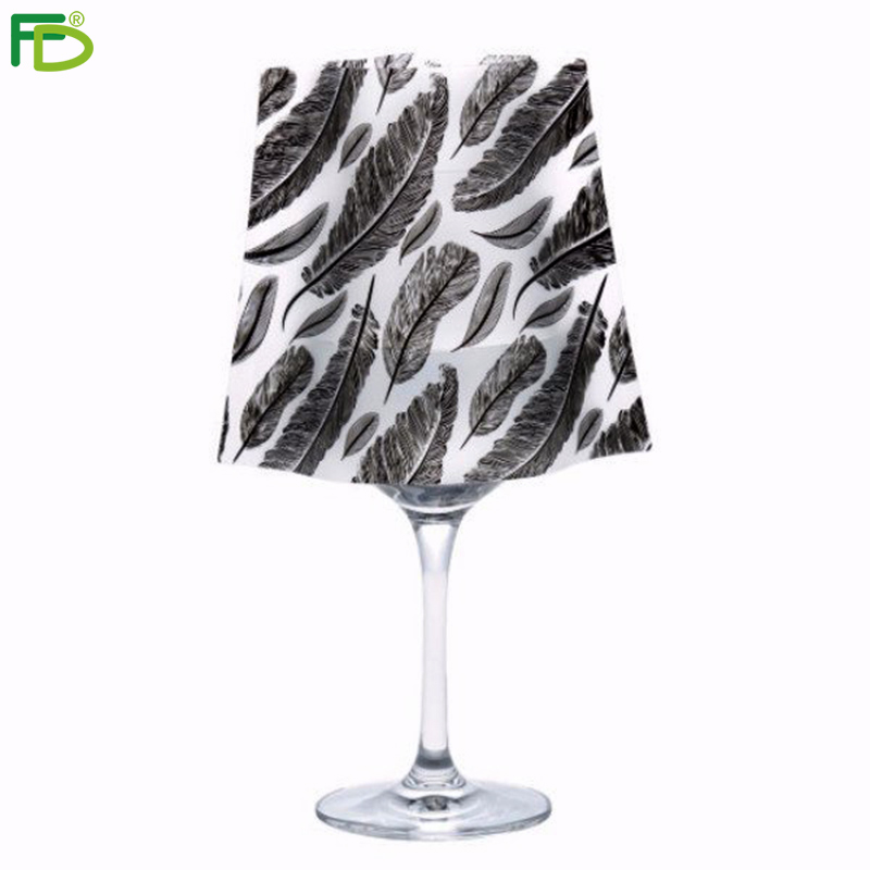 Bulk lamp shades bulk lamp shades suppliers and manufacturers at bulk lamp shades bulk lamp shades suppliers and manufacturers at alibaba audiocablefo