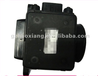 Mass Air Flow Sensor 501 E5t08171