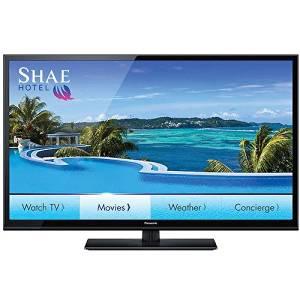 Cheap Panasonic Tv Led Price, find Panasonic Tv Led Price