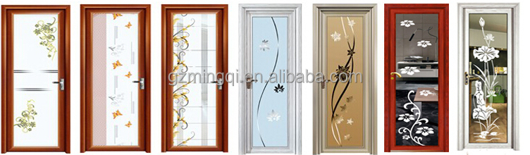 aluminum door for bathroom.jpg