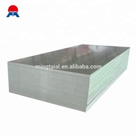 Chinese Factory Hot Sale h14 aluminium plate 3004 aluminum prices per kg h32
