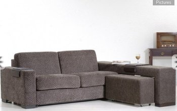 Sofa Beds Product On Alibaba