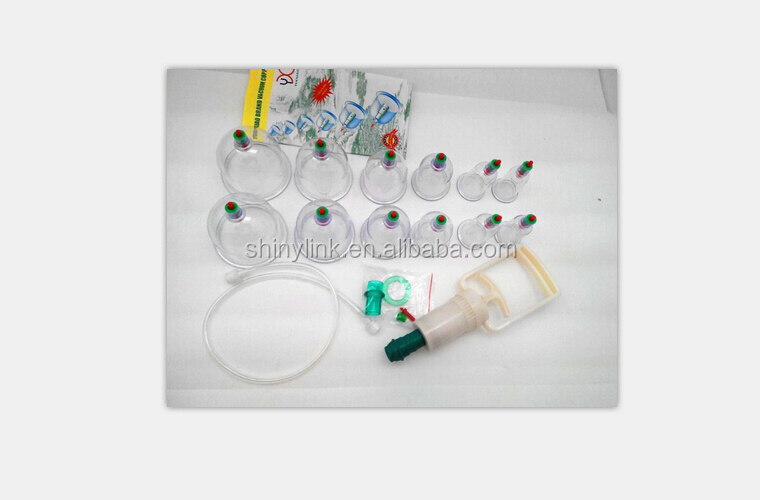 introduction to chinese cupping therapy Cupping therapy has been a part of the practice of chinese medicine for thousands of years therapeutic cupping is quickly becoming a standard of practice for adjunct therapy practitioners including massage therapists, physical therapists, chiropractors and nurses.
