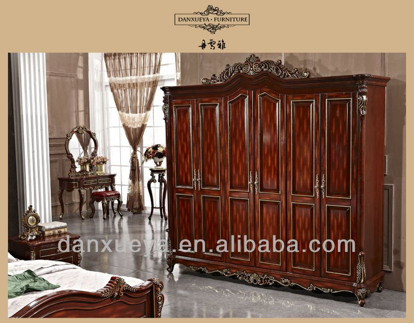 Bedroom Furniture Karachi , Used Bedroom Furniture For Sale