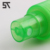 24/410 24/415 plastic pump sprayer wholesale plastic mist sprayer with cap