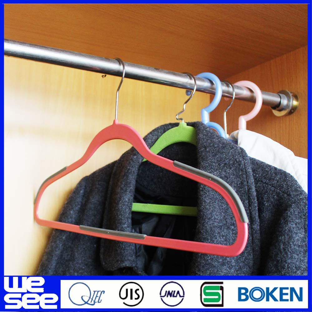 wall mounted clothes hanger rack wall mounted clothes hanger rack suppliers and at alibabacom - Clothes Hanger Rack
