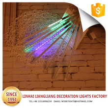 high quality 50cm led meteor