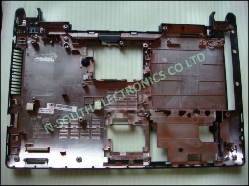 laptop plastic housing for asus k43 x43 K43BY X43U X43B X43T K43TA K43U D shell 14inch with hdmi
