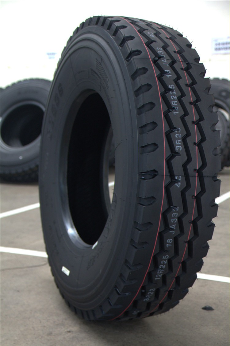 Offering tires and wheels for sale online for virtually every make and model, Discount Tire Direct is your source for tire sizing guides, information and more. And our fast and free shipping can get you back on the road in no time!