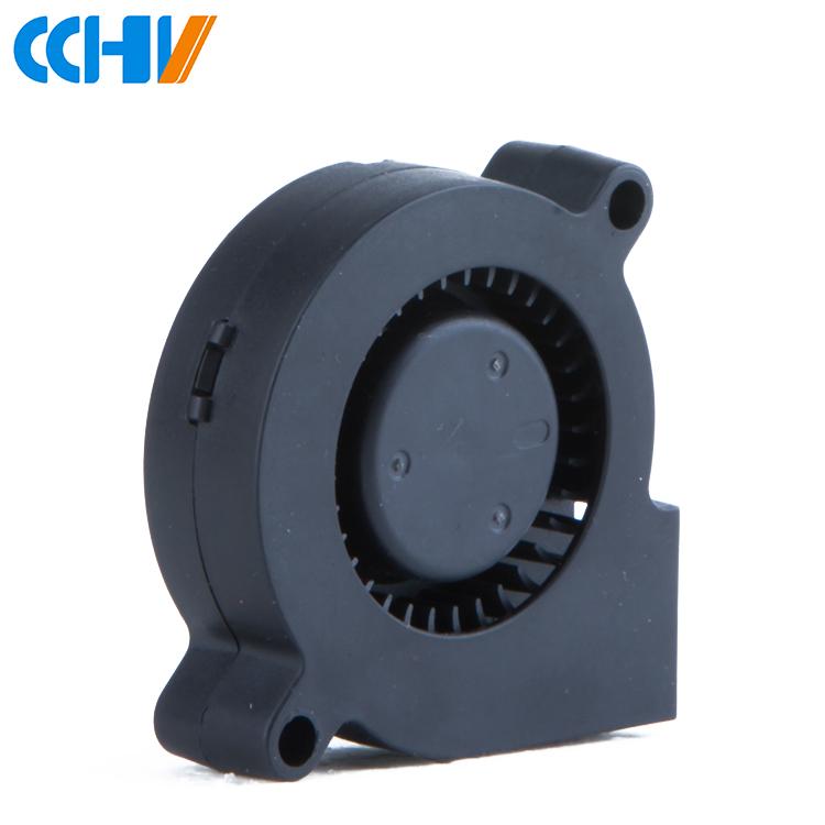 50X50X15mm 5015 DC 24V Мини кулер 50 мм 12 V DC вентилятор