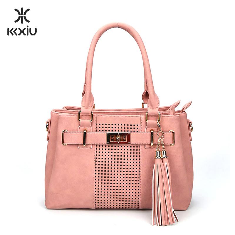 28c7dd3bdbb1 Yiwu Wholesale Jing Pin Fashion Leather Bags Ladies 2018 Handbags ...
