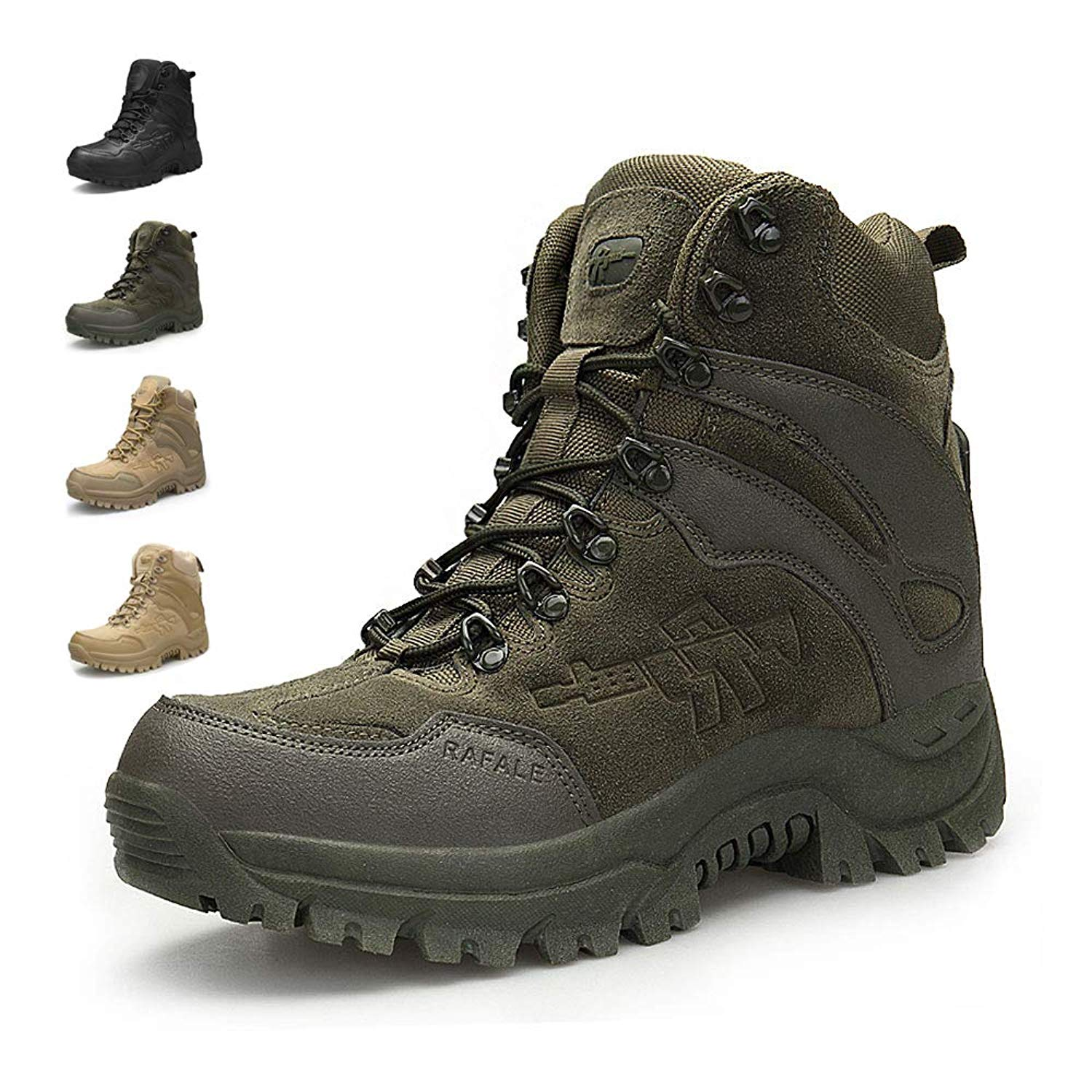 4b7285c1540 Cheap Composite Toe Military Boots, find Composite Toe Military ...