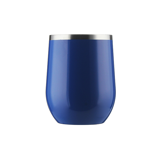 7c85ca6c432 2018 New Amazon hot selling Personalized Stainless Steel 12oz Swig Wine  Tumbler