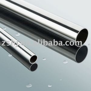 ASTM A seamless and welded ferritic austenitic stainless steel pipe