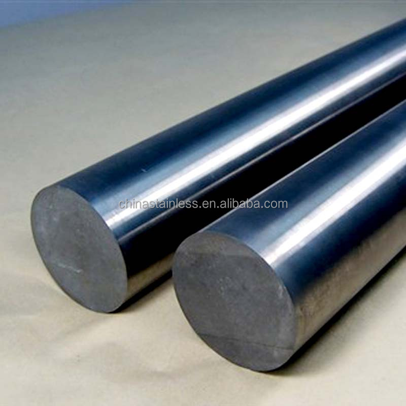 Nickel alloy Stainless Steel Rod 4mm