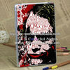 for iPad Mini head portrait design case