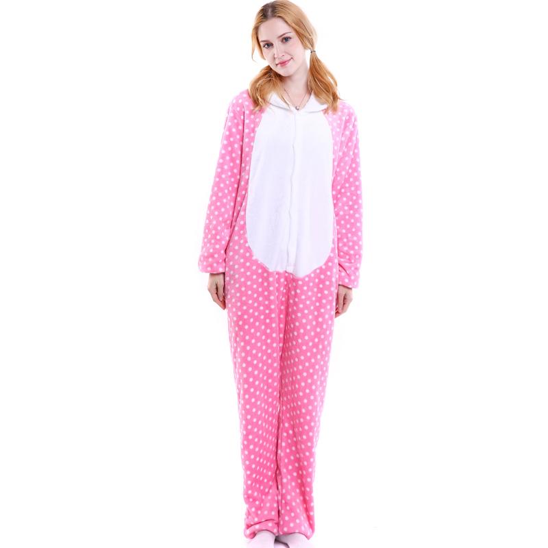1c0eaa53a China hello kitty pajamas wholesale 🇨🇳 - Alibaba
