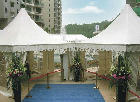 2016 Giant Sunbelt Inflatable Weeding Tent for Party : sunbelt tents - memphite.com