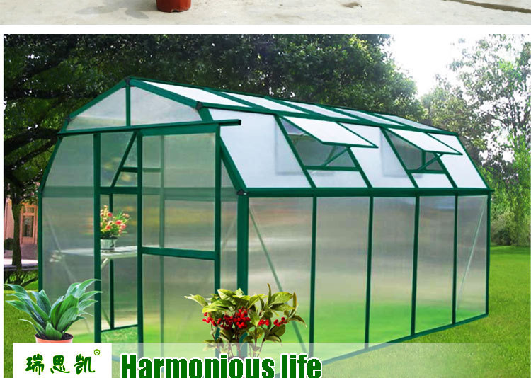 egr70310 begreen backyard greenhouse plans walk in greenhouse plastic greenhouse cover