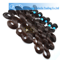 Unique great feather hair extension kit,hair extension clip ins,hair extension up do