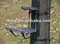 Hang on Tree Stand