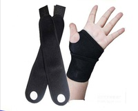 Hot Selling Superior Quality Neoprene Wrist Support Brace Wrist Support Right / Left Thumb Stabilizer Compression Wraps