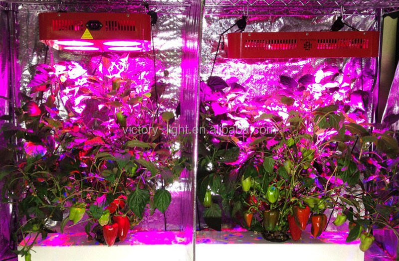 Adjustable Led Grow Light Grow Tent Use,Full Spectrum Grow Led ...