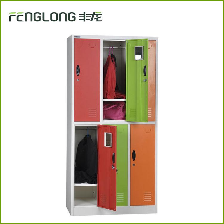 Fingerprint Locker, Fingerprint Locker Suppliers And Manufacturers At  Alibaba.com